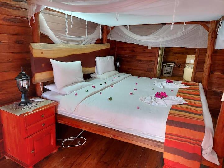 Casa 3 - 12 sleeper villa