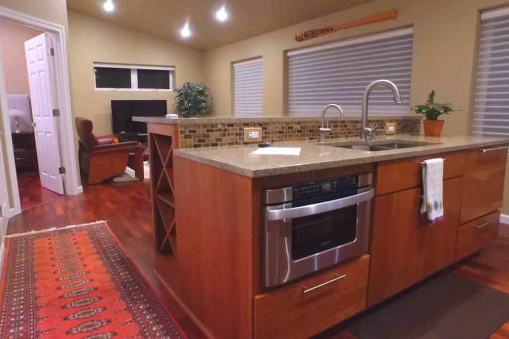 Apartments For Rent In Juneau Alaska