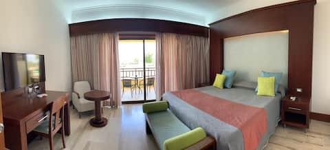 Punta Cana Beach Apartment White Sands 1