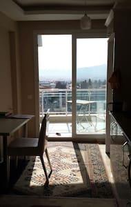 İZMİR NİCE,SWEET,CHEAP ROOM İZMİR - Apartment