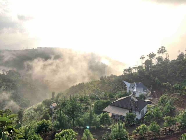 MeGarden Valley, Daknong