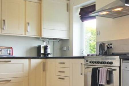 The Dunes, Beadnell - Beadnell - Apartment - 2