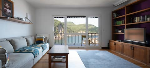 SEAVIEW I apartment by Aston Rentals