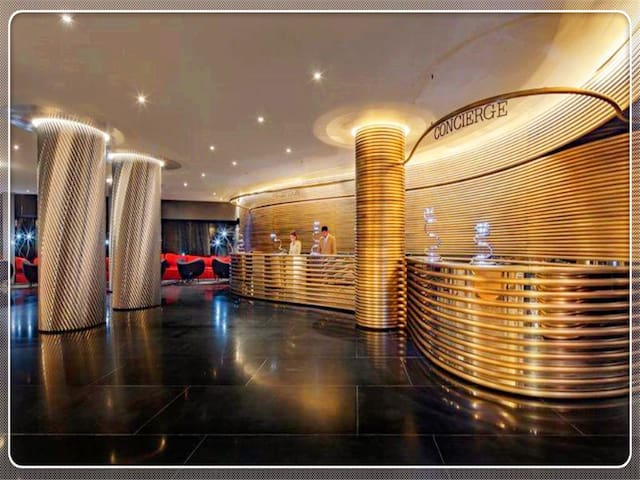 The Watergate Hotel4