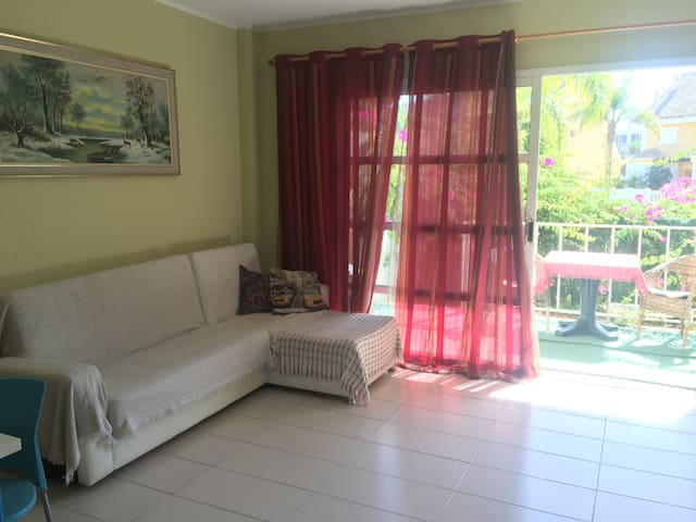 TOWNHOUSE NEAR Beach, Las Americas - Arona - Casa