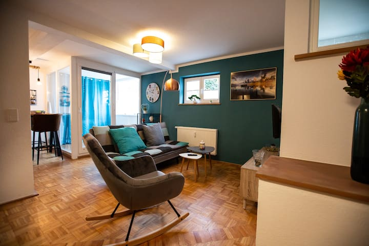 Apartment Ilaria