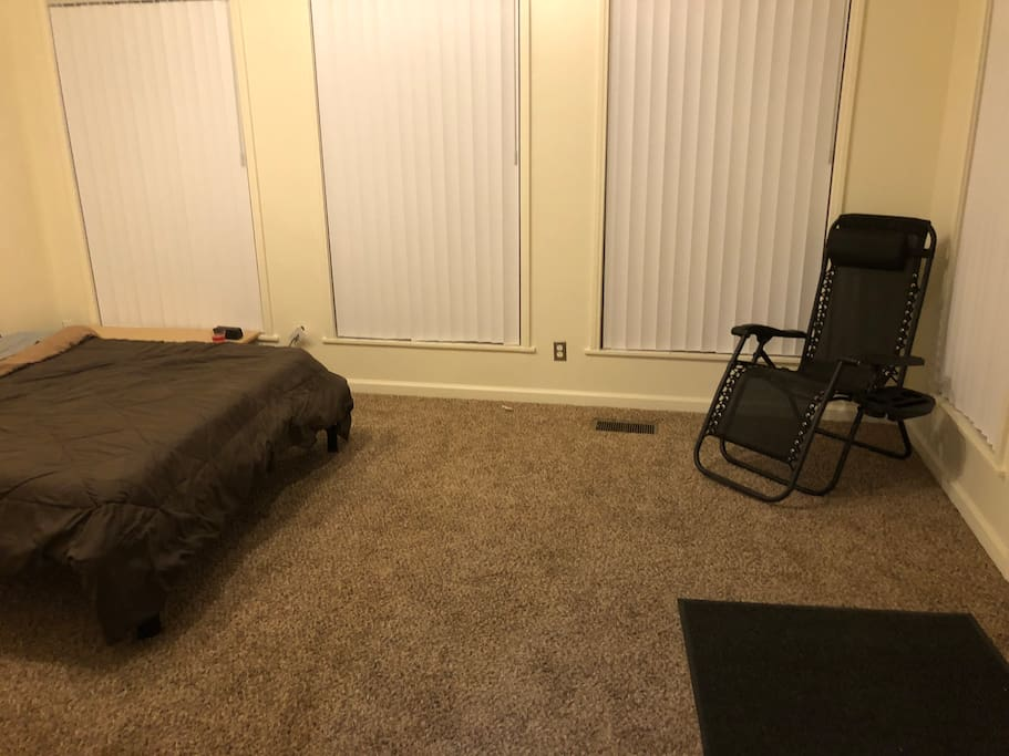 Rooms For Rent Sparks Nv