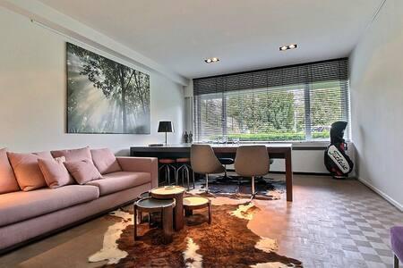Luxury Apartment - Lägenhet