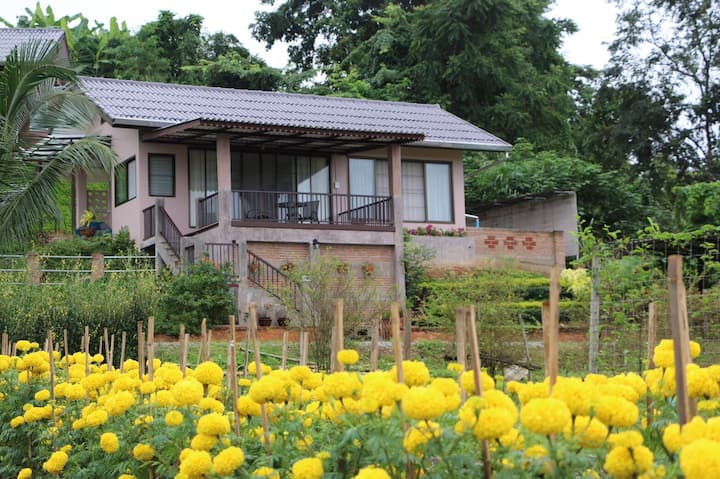 Phu Vara Private Villa