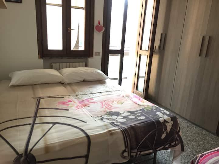Appartamento tra Milano Como e Varese