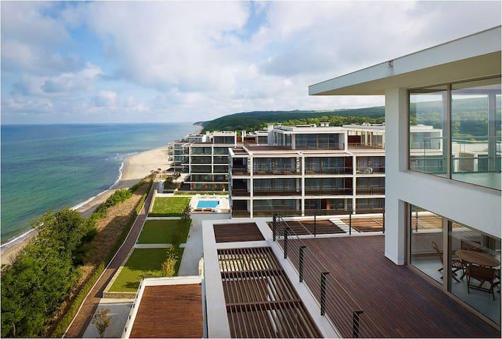 yooBulgaria Holiday Apartments