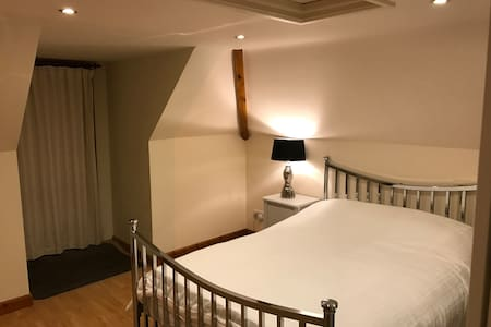 Studio apartment, 1 mile from Winchester Centre. - Winchester