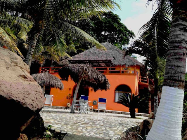 Airbnb Litibu Vacation Rentals Places To Stay
