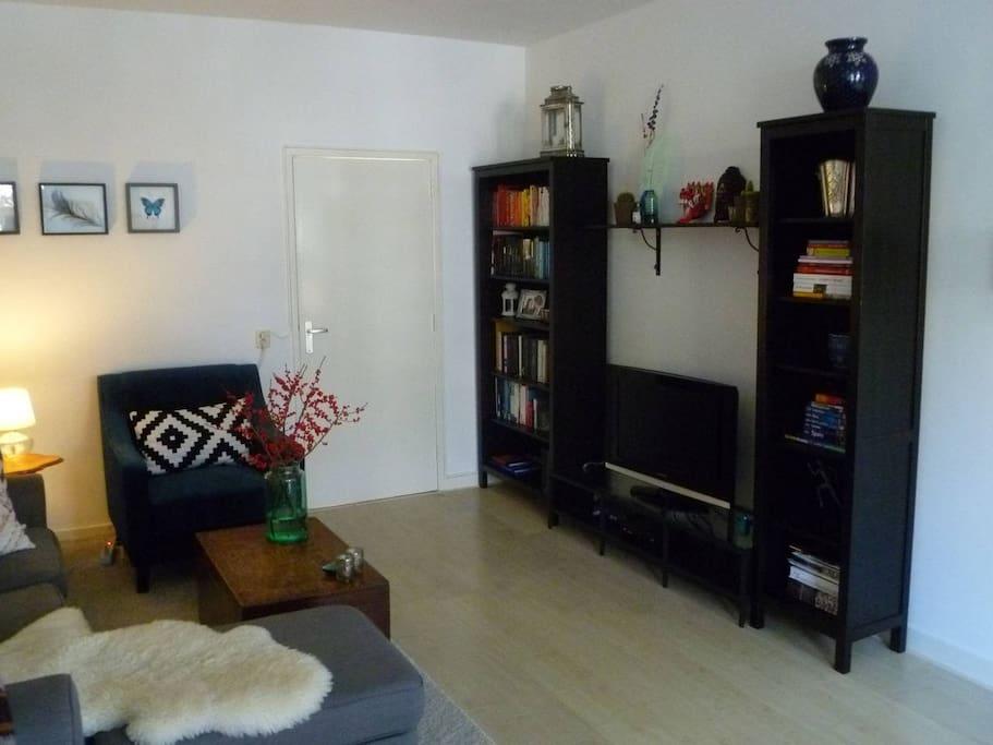 Tv corner (2)