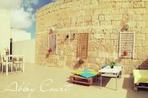 Promo Price - Abbey Court Penthouse 2