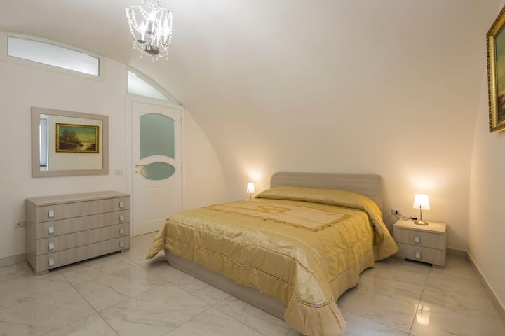 Casa Oscar Amalfi Coast - Vietri Sul Mare - Apartamento