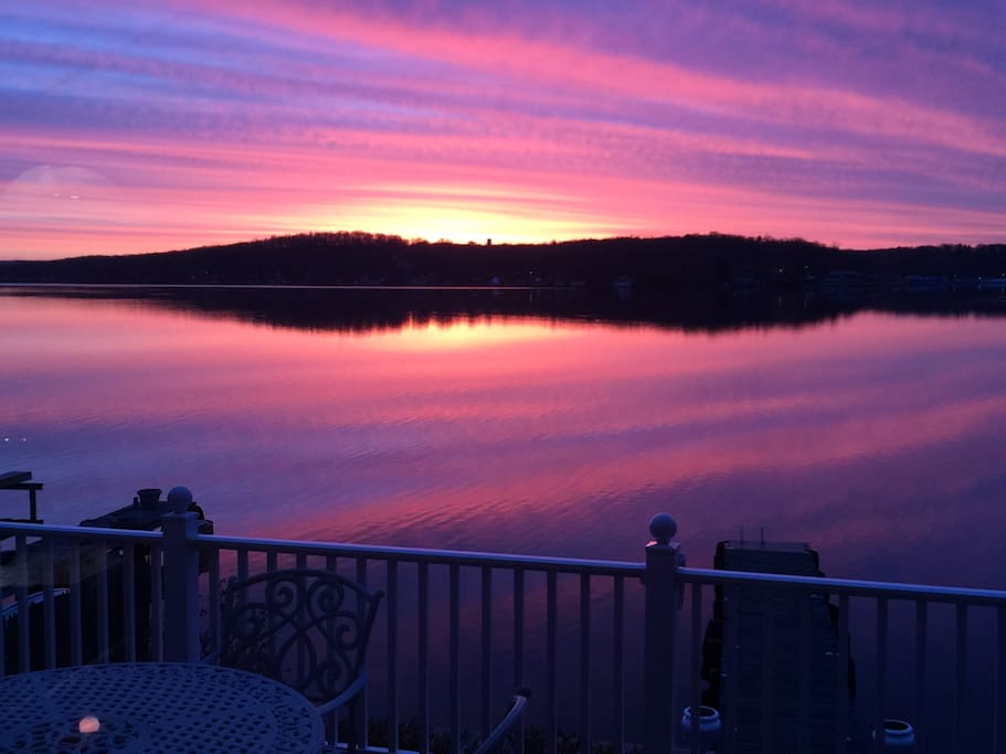 lake hopatcong buddhist dating site Lake hopatcong fishing reports recently shared catches and fishing spots.