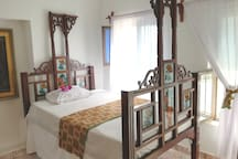 CASA ITALIA Single Room dl WI Free