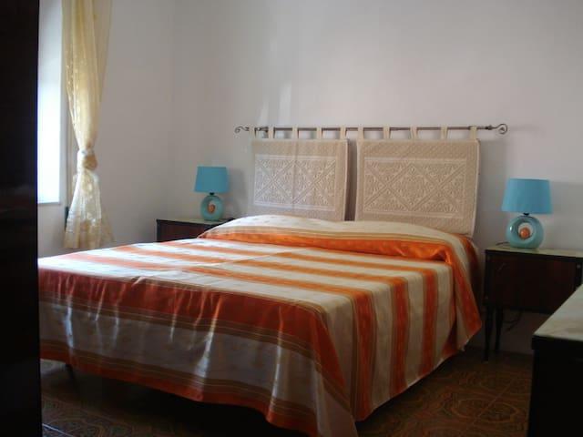 Sea view Malva apartment with 3 bedrooms