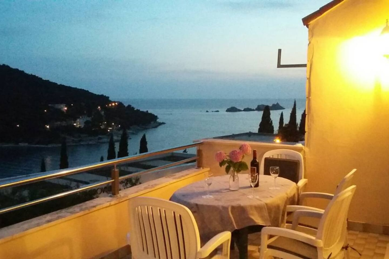 Apartments Dubrovnik Maria