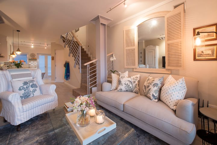 Drymill Pied-a-terre