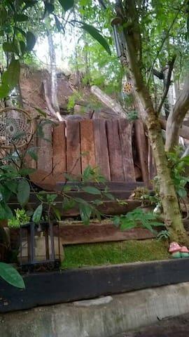 Hospedagem - João Monlevade - Casa