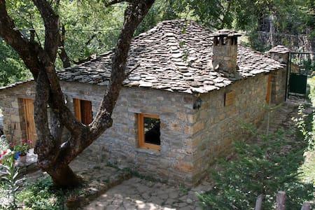 "Guest House "" KTONA"""