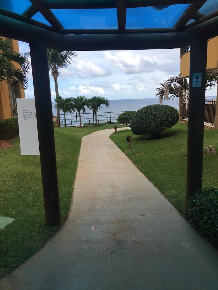 Lodge Residencial- Rio Vermelho