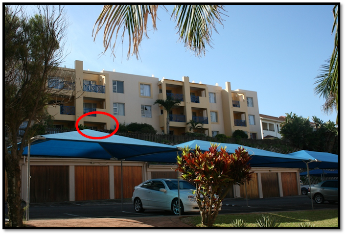 2 Keylargo - Beach, Great Accommodation - Kingsburgh - 公寓