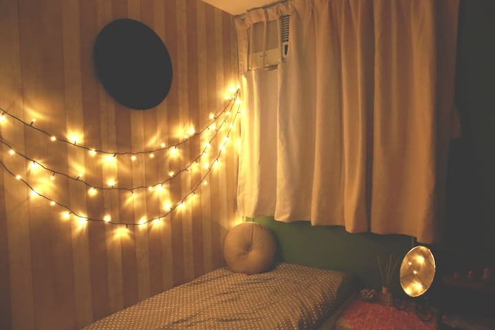 .::: Little Single Room :::. - HK - Wohnung