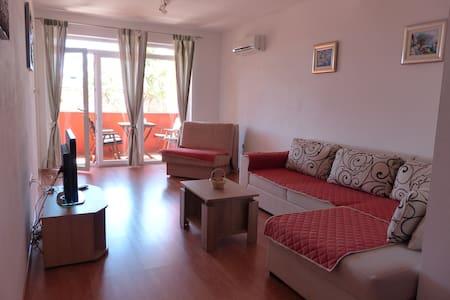 Apartment Lucefinka 2 - Banjole