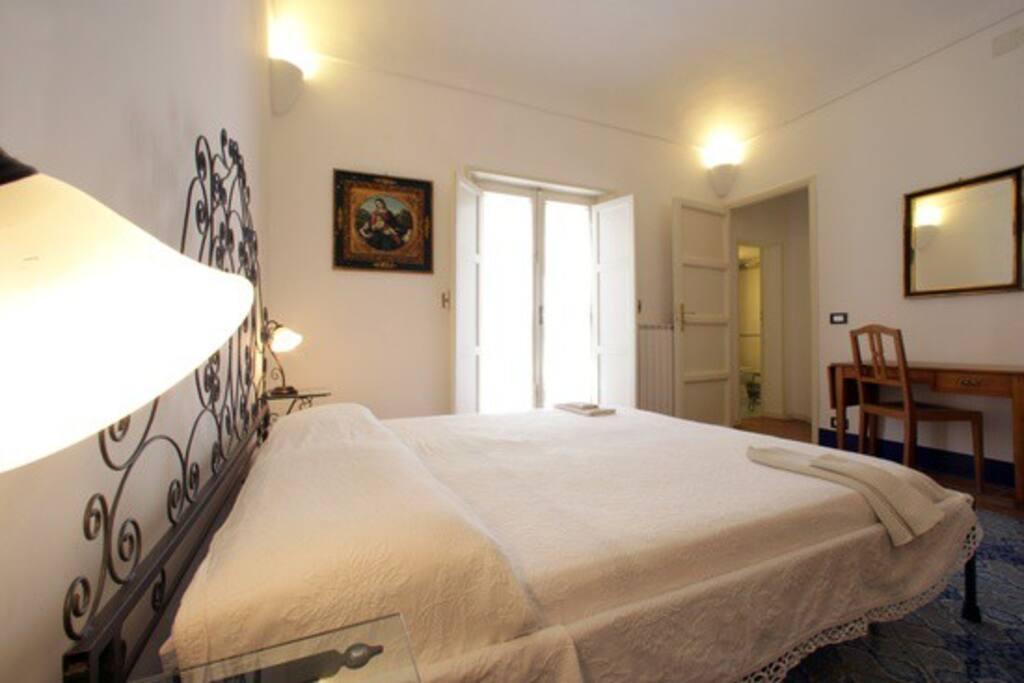 Titta: Bagno interno - Bathroom en suite - Cuarto de baño privado