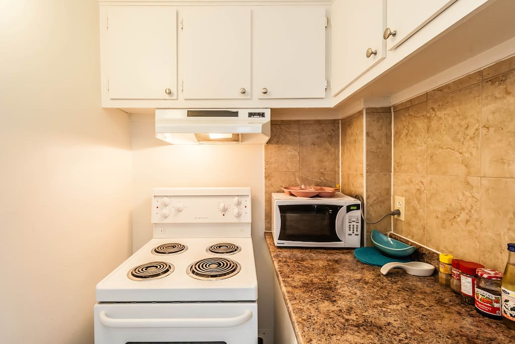 Nice Apartment Heart of DOWNTOWN!! - Apartments for Rent ...