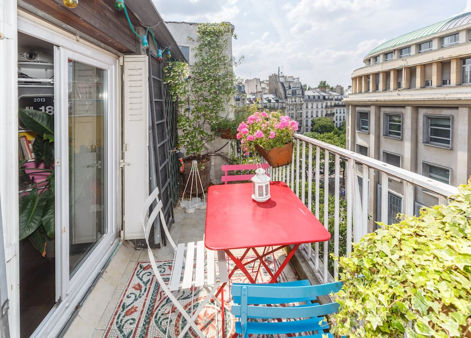 Appartment In Paris For Couples Apartments For Rent In Paris 206 Le De France France