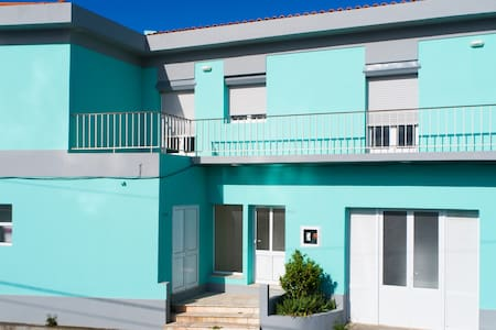 Family House in São Roque - Azores For Rent