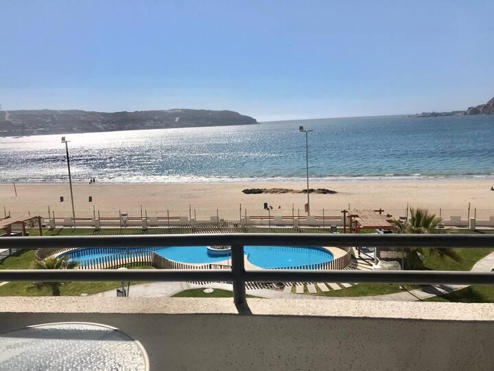 Departamento Playa Coquimbo La Herradura La Serena