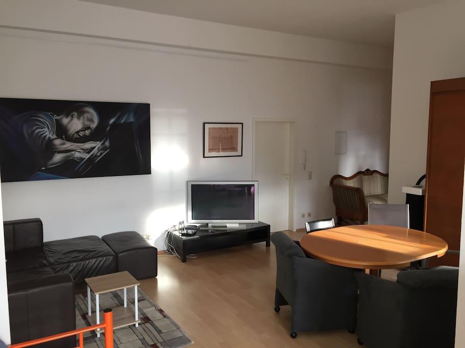 haus schwenningen ferienwohnung wohnungen zur miete in villingen schwenningen bw deutschland. Black Bedroom Furniture Sets. Home Design Ideas