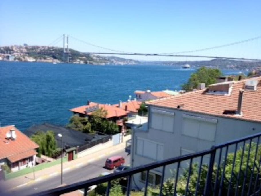 Apartments To Rent In Turkey Long Term