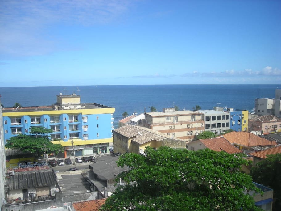 Apartments For Rent In Salvador Bahia Brazil