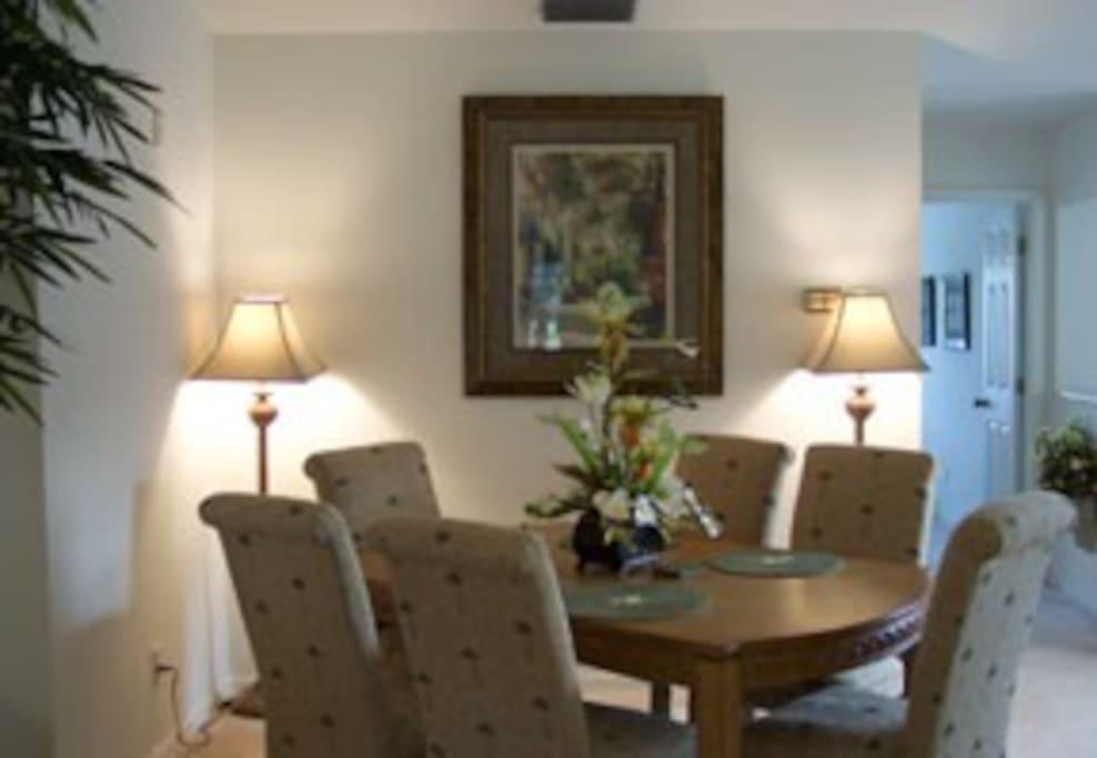 Furnished Rooms For Rent Sarasota