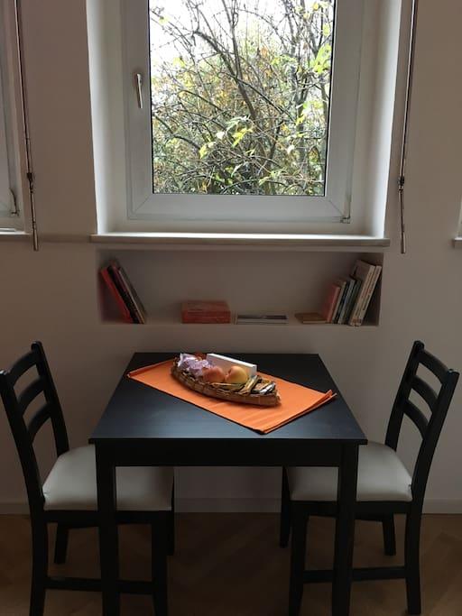 Tavolo / scrittoio