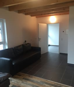 New flat next to the Nürburgring! - Apartament
