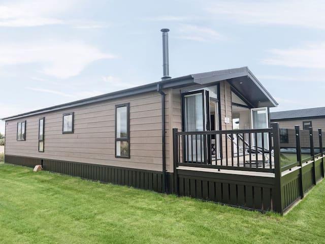 River Tees Lodge - UKC4064 (UKC4064)
