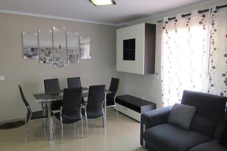 Beautiful apartment 50 m from sea!!! - Santiago del Teide
