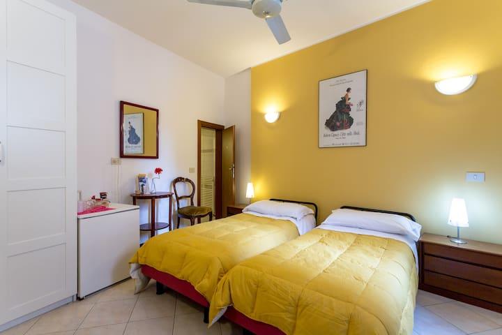 Alloggio in centro storico 1 Verona - Vérone - Appartement en résidence