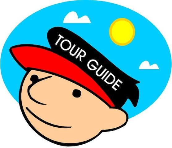 Guide créé par Marie-Josee