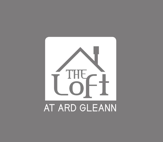 The Loft at Ard Gleann