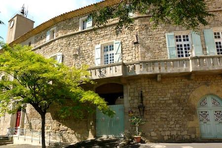 Chambres d'hôtes - Murviel-lès-Béziers