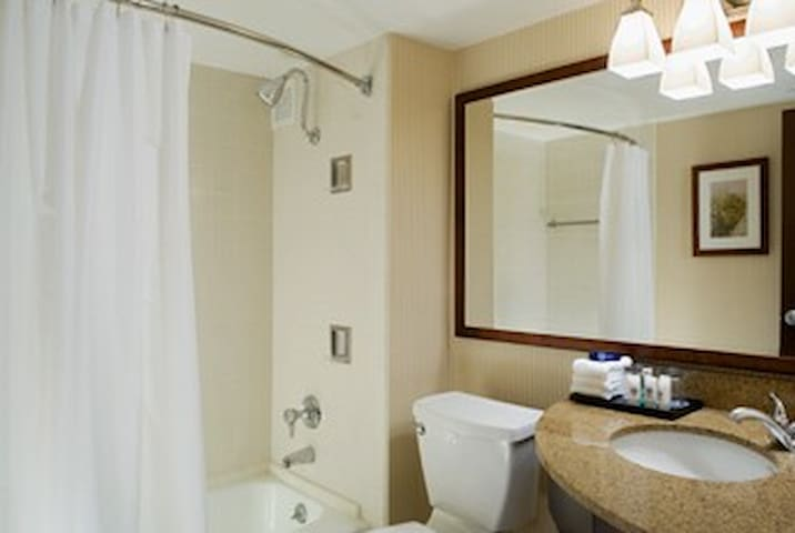 Chambre Privee A Ris Orangis - ris orangis