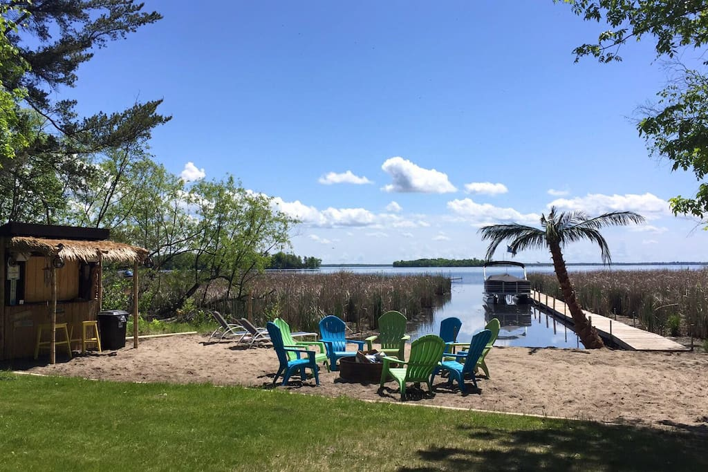 pelican lake chat rooms Traffic and accident reports in pelican lake wisconsin, road condition live updates from the news and police records.